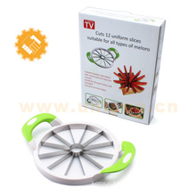Stainless Steel Avocado Slicer Fruit & Vegetable Tools